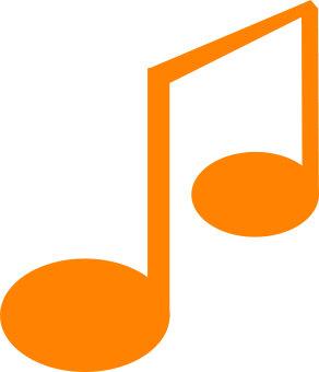 dr. hepp media macht auch Musik